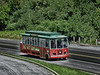 Delaware Water Gap Trolley