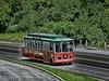 Delaware Water Gap Trolley