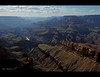 The Grand Canyon from Lipan Point.  Arizona.