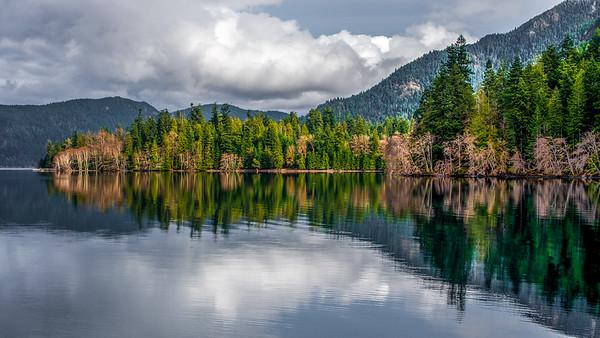 Crescent Lake-2170065
