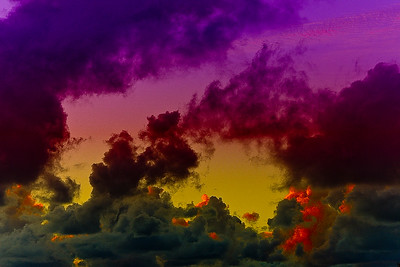 Clouds 0710111_HIGH