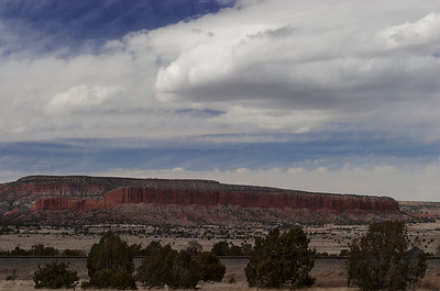 New Mexico_CRW_5793