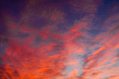 Fire in the Sky_MG_0749