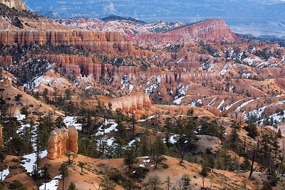 Bryce Overlook #2