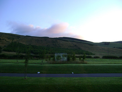 Landscapes: Scotland