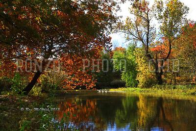 State Lake Fall 2013_1103-001