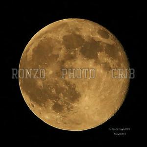 Moon 2014 _0712-002