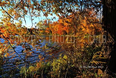 State Lake Fall 2013_1103a-002