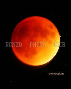 Super Blood Moon 2015_0927-002