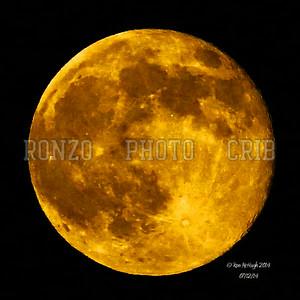 Moon  2014_0712-001