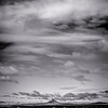 Paiute Butte