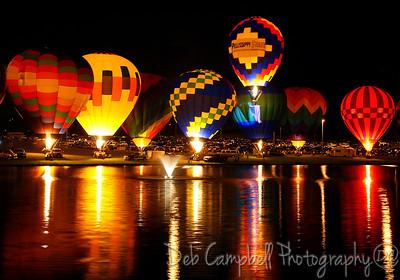 Balloon Glow1
