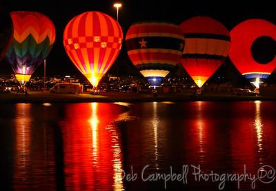 Balloon Glow2