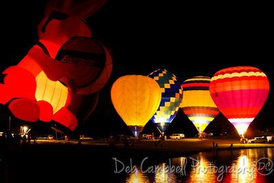 Balloon Glow3