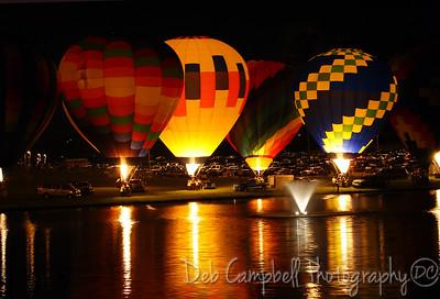 Balloon Glow4