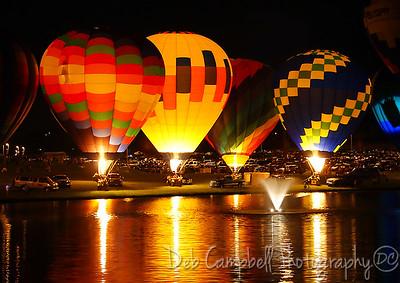 Balloon Glow7