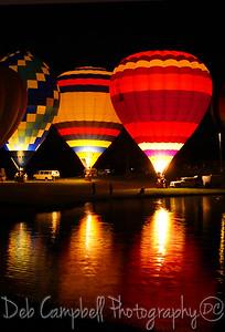 Balloon Glow6