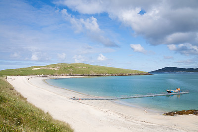 Horgabost, Isle of Harris