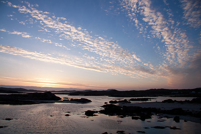 Fidden, Isle of Mull