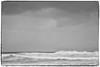 Schlechtes Wetter-2