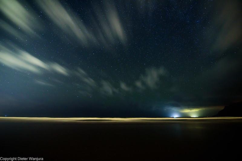 Skyscape-3