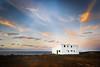 Haus an der Küste 2