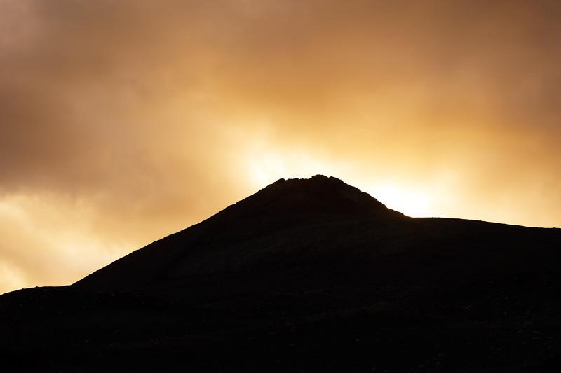 Magic mountain, Lanzarot