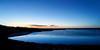 Blue lagoon, Lanzarote