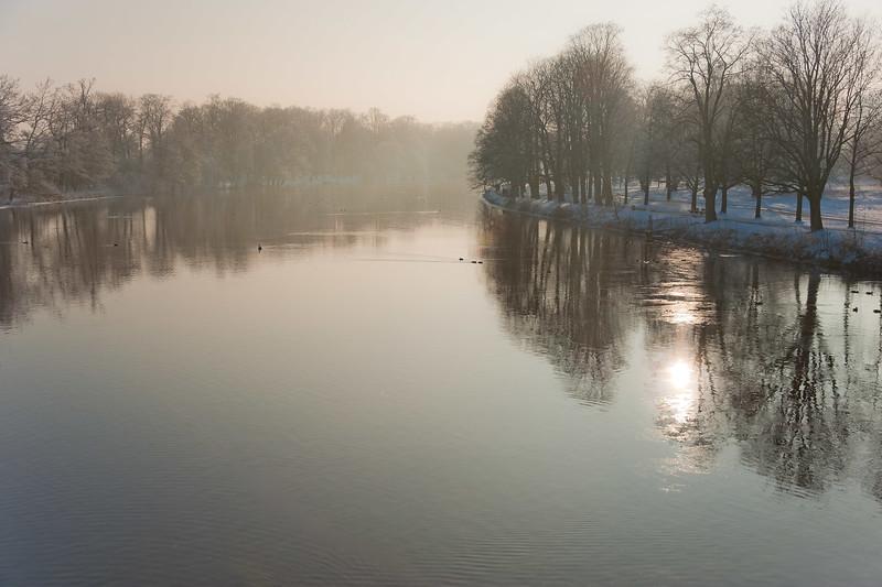 20090131_D700_NU_Raureif__73-Donau im Winter