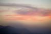 Dawn, Lanzarote