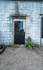 Doorway, Kent, OH, 8-31-2013