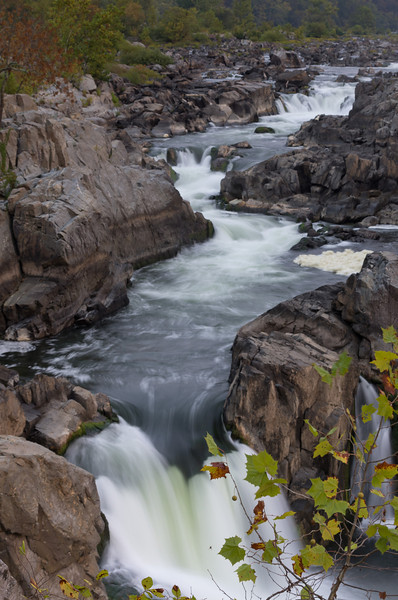 Great Falls 2013
