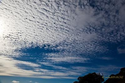 Clouds061512-1