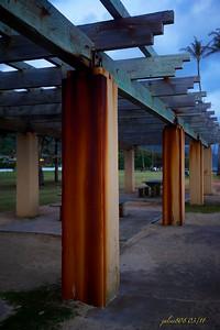 PavilionB032911