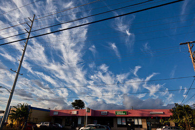 Clouds061412-1