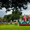 Summer Fun In The Park in Chelmsford Essex 2016