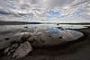 Mono Lake Afternoon
