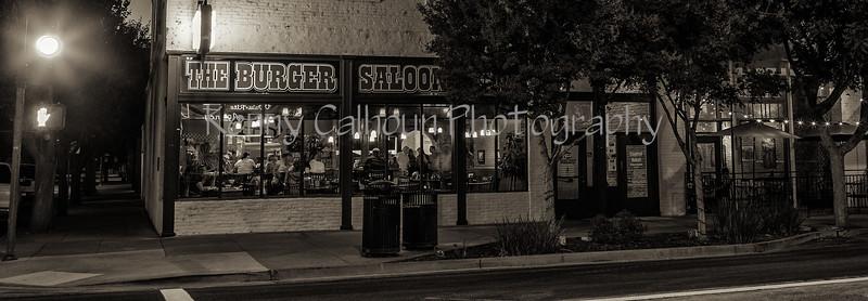 The Burger Saloon _N5A6245-Edit