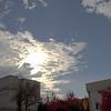 JPG-DLS-IMG_1155-Nov2010-misc