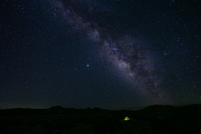 Milky Way-18