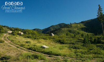 2013_07_05_Leavenworth-2702-Edit