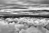 clouds_2O7A1212