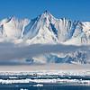 Mt Herschel
