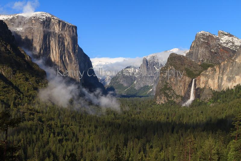 Yosemite_Tunnel_View_IMG_5904