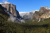 Yosemite_Tunnel_View_IMG_5904