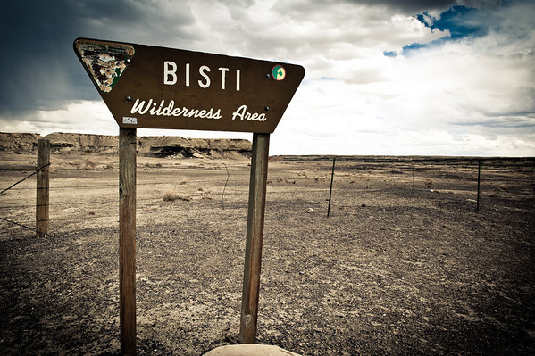 bisti-wilderness-294