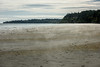 Low Tide at Cordova Bay