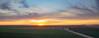 Yuma Sunset_N5A1310