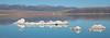 Mono Lake 11-2020--4