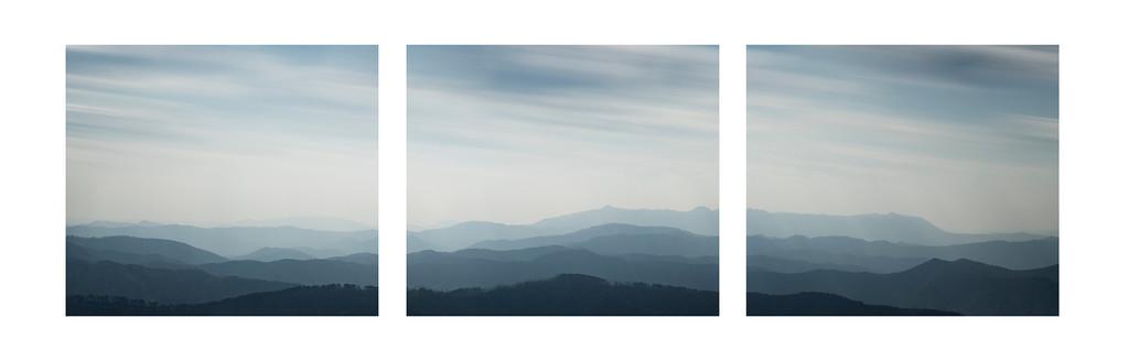 Mt Hotham - Australia